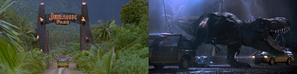 jurassic_park_production_design.jpg
