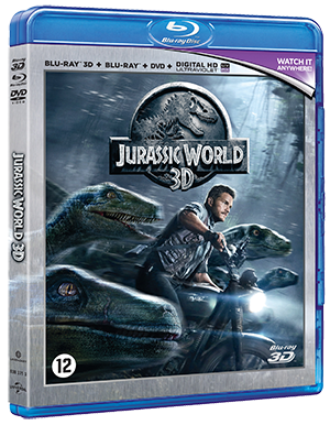 jurassic_world_2015_blu-ray.jpg
