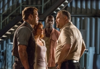 jurassic_world_2015_pic01.jpg