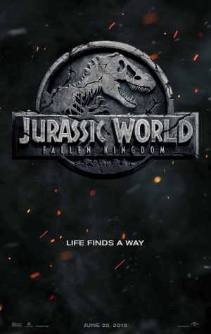 jurassic_world_fallen_kingdom_2018_poster.jpg