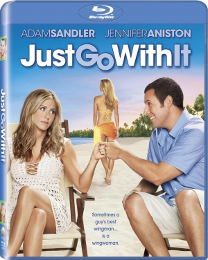 just_go_with_it_2011_blu-ray.jpg
