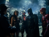 justice_league_2017_pic01.jpg