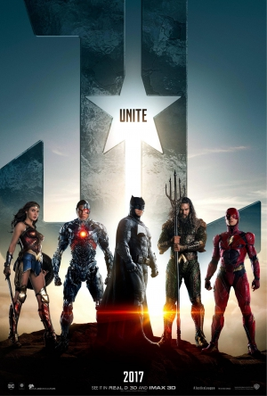 justice_league_2017_poster.jpg