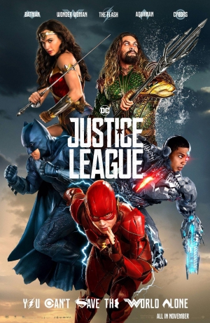 justice_league_2017_poster02.jpg