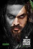 justice_league_2017_poster04.jpg
