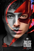 justice_league_2017_poster07.jpg