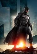 justice_league_2017_poster_batman.jpg