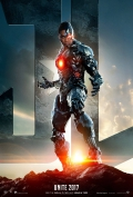 justice_league_2017_poster_cyborg.jpg