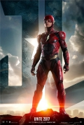 justice_league_2017_poster_flash.jpg