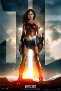 justice_league_2017_poster_wonder_woman.jpg