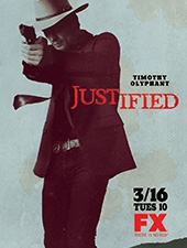 justified_poster_01_top_tv-series.jpg