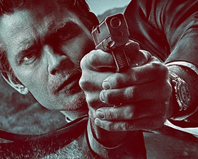 justified_poster_02_top_tv-series.jpg