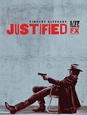 justified_poster_03_top_tv-series.jpg