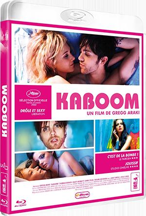 kaboom_poster.jpg