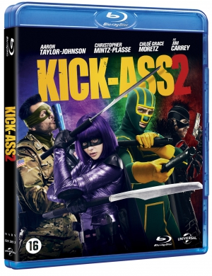kick-ass 2,kick-ass,chloe grace moretz,matthew vaughn,jeff wadlow,aaron johnson,omari hardwick,jim carrey,christopher mintz-plasse,mark millar,jane goldman,nicolas cage,john leguizamo,olga kurkulina,lindy booth,one direction,carrie,kick-ass 3