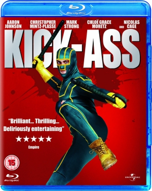 kick_ass_2010_blu-ray.jpg