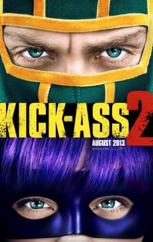 kick-ass,kick-ass 2,jeff wadlow,chloe grace moretz,jim carrey,aaron taylor-johnson,christopher mintz-plasse