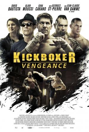 kickboxer_vengeance_2016_poster.jpg