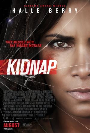 kidnap_2017_poster.jpg
