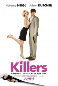 killers_2010_poster02.jpg
