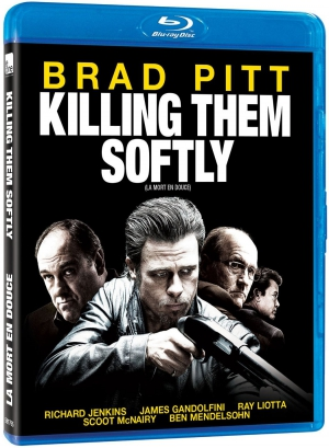 killing_them_softly_2012_blu-ray.jpg