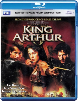 king_arthur_2004_blu-ray.jpg