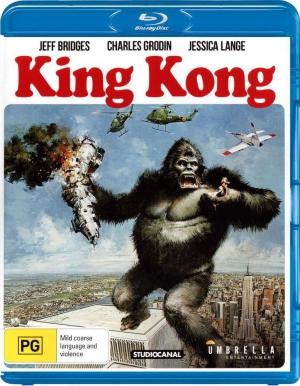 king_kong_1976_blu-ray.jpg