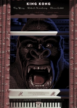 king_kong_2_poster_laurent_durieux.jpg