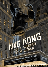 king_kong_poster_laurent_durieux.jpg