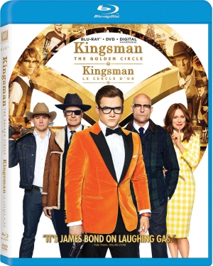 kingsman_the_golden_circle_2017_blu-ray.jpg