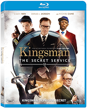 kingsman_the_secret_service_2014_poster.jpg