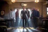 kingsman_the_secret_service_2014_pic01.jpg