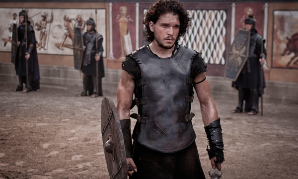 kit_harington_pompeii.jpg