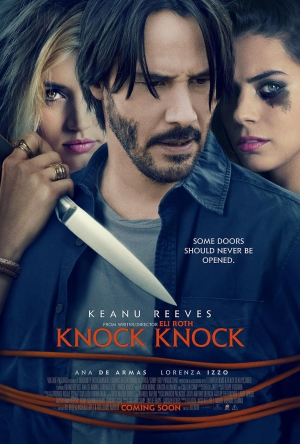 knock_knock_2015_poster.jpg