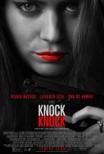 knock_knock_2015_poster02.jpg