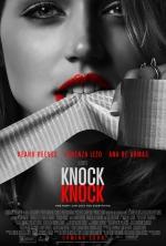 knock_knock_2015_poster03.jpg