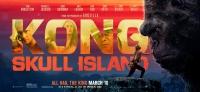 kong_skull_island_2017_banner01.jpg