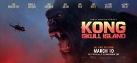 kong_skull_island_2017_banner02.jpg
