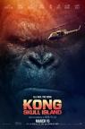 kong_skull_island_2017_poster02.jpg