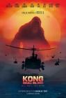 kong_skull_island_2017_poster04.jpg