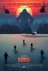 kong_skull_island_2017_poster05.jpg