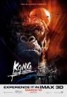 kong_skull_island_2017_poster06.jpg
