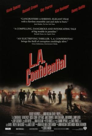 la_confidential_1997_poster.jpg