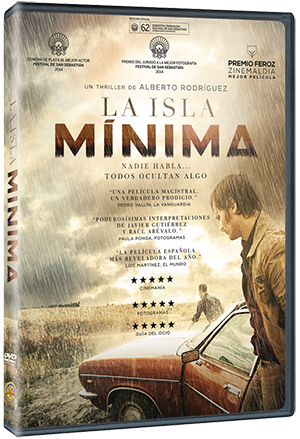 la_isla_minima_2014_dvd.jpg