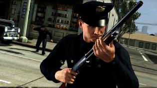 rockstar games,la noire,vice city,grand theft auto,games,The Black Dahlia,Grand Theft IV,San Andreas