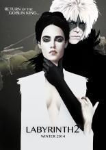 labyrinth_2_poster.jpg