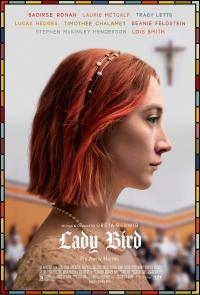 lady_bird_2017_poster.jpg
