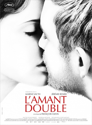 lamant_double_2017_poster.jpg