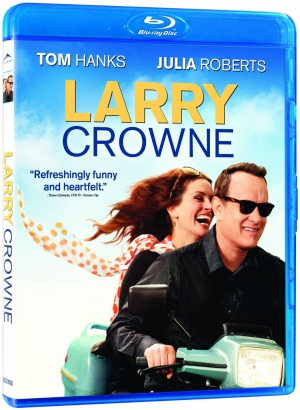 larry_crowne_2011_blu-ray.jpg
