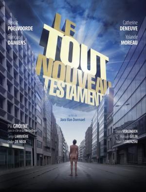 le_tout_nouveau_testament_2015_poster.jpg
